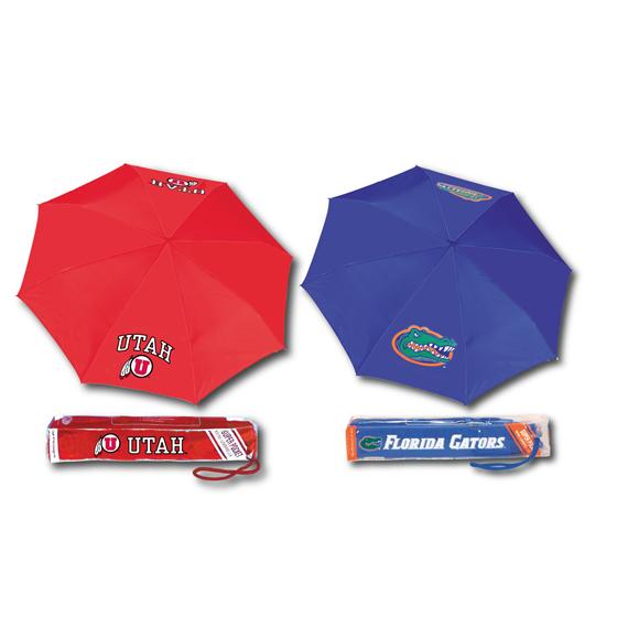 8500C - Super Pocket Mini Folding Umbrella